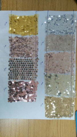 products/sequin_color_chart_97bfa8a0-2974-465a-b1d5-f05829a80d3c.jpg