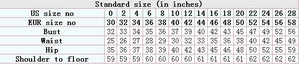 Junior White High Neck Open Back Chiffon Lace Formal Cheap Floor Length Prom Dresses, WG243