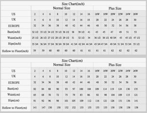Two Pieces  Prom Dress,Pink Prom Dress,Long Sleeves Prom Dress,Custom Prom Dress,Fashion Prom Dresses,Long Prom Dress,Evening Dress , Party Prom Dress,PD0054
