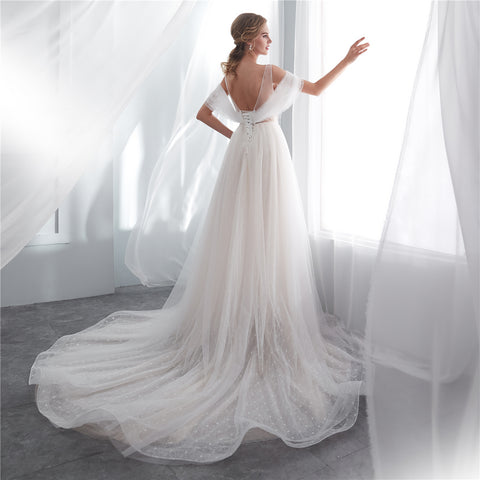 products/wedding_dress-1636f.jpg