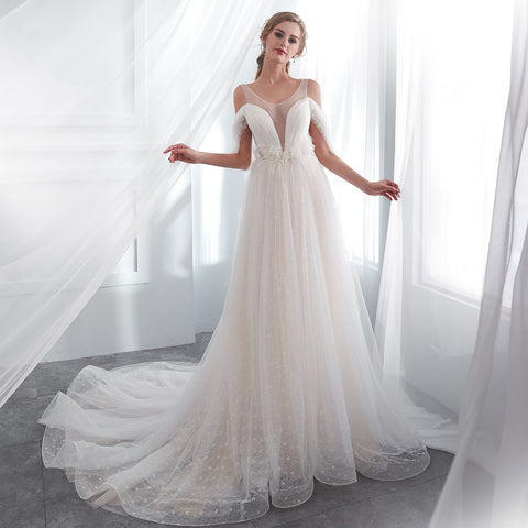 products/wedding_dress-1636o.jpg