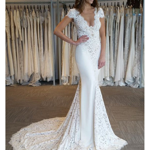 products/wedding_dress-1842o.jpg