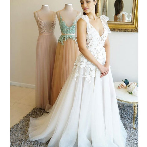 products/wedding_dress-1843o.jpg