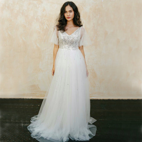 products/wedding_dress-1942o.jpg