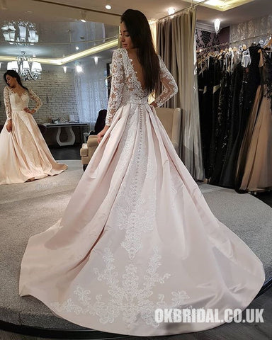 products/wedding_dress-1961.jpg