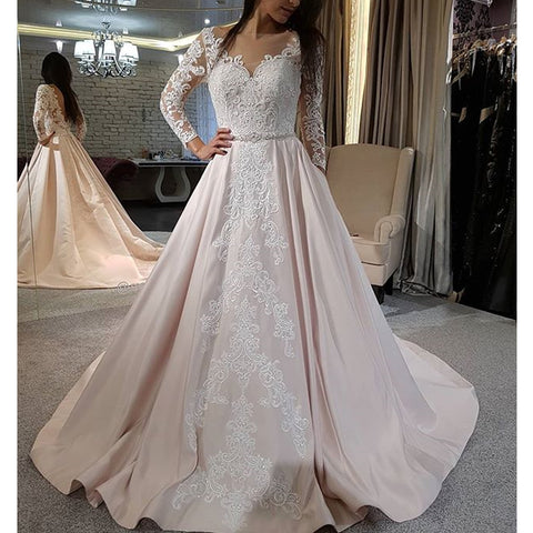 products/wedding_dress-1961o.jpg