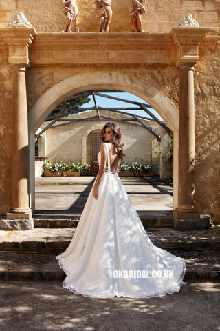 products/wedding_dress-1985.jpg