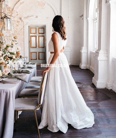 products/wedding_dress-2584.jpg