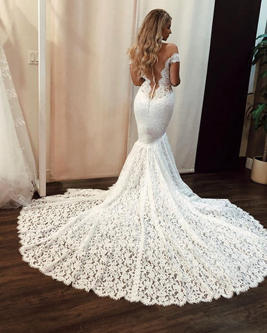 products/wedding_dress-3864b.jpg