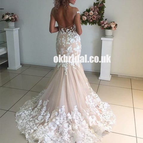 products/wedding_dress-lb0804a.jpg