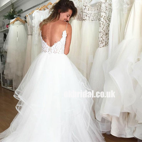 products/wedding_dress-lb0923a.jpg