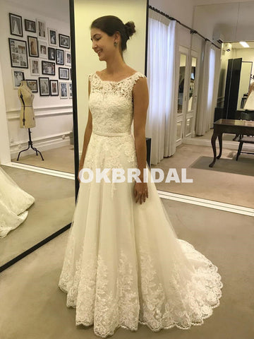 products/wedding_dresses-1051.jpg