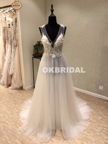 products/wedding_dresses-1088.jpg