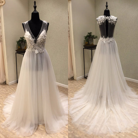 products/wedding_dresses-1088o.jpg