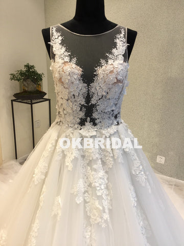 products/wedding_dresses-1091.jpg