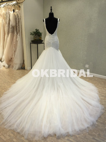 products/wedding_dresses-1093a.jpg