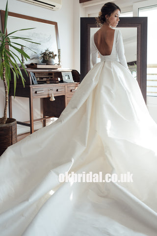 products/wedding_dresses-1126a.jpg