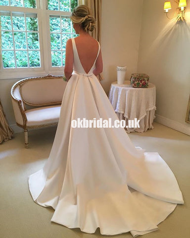 products/wedding_dresses-1345.jpg