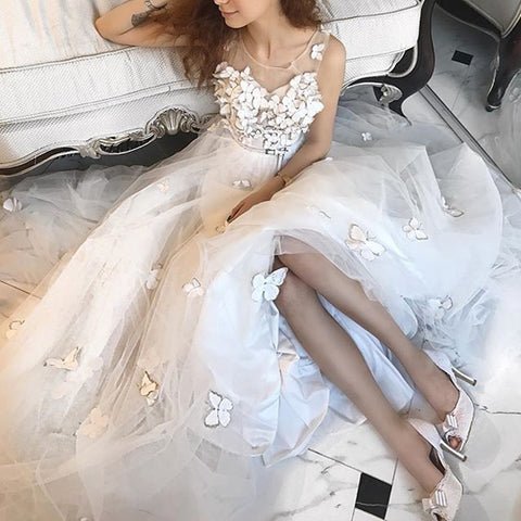 products/wedding_dresses-1443o.jpg