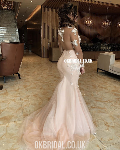products/weddingdress-4046a.jpg