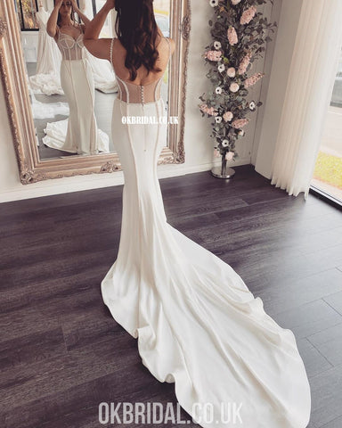 products/weddingdress-4572b.jpg
