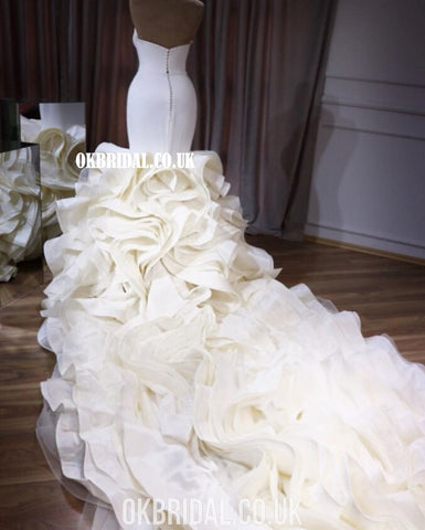 products/weddingdress-4898.jpg