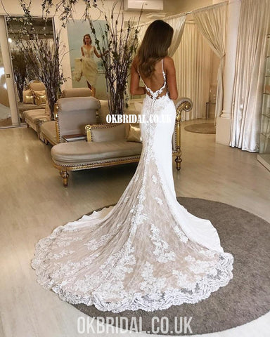 products/weddingdress-4918a.jpg