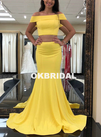 products/yellow_prom_dresses-839.jpg