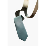 Salt Tie designed by Niki Fulton. Made in Great Britain.