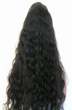 "20"" Inventory Stock Full Lace Wig Body Wave - Celebrity Style Wigs"