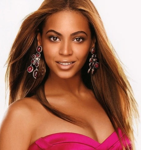 The Ultimate Beyonce Full Lace Wig