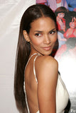 Halle Berry Inspired Full Lace Wig - Celebrity Style Wigs