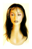 Custom Lace Frontal - Size 13x2 - Celebrity Style Wigs