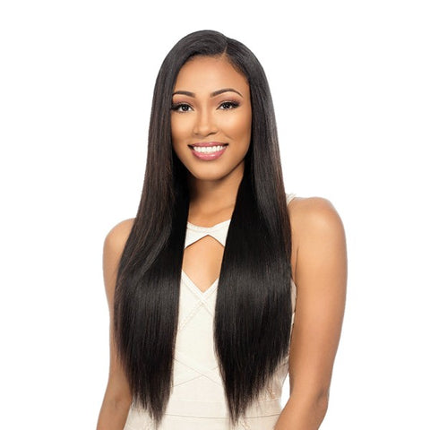 Layla Super Long Full Lace Wig or Lace Front Wig - Celebrity Style Wigs