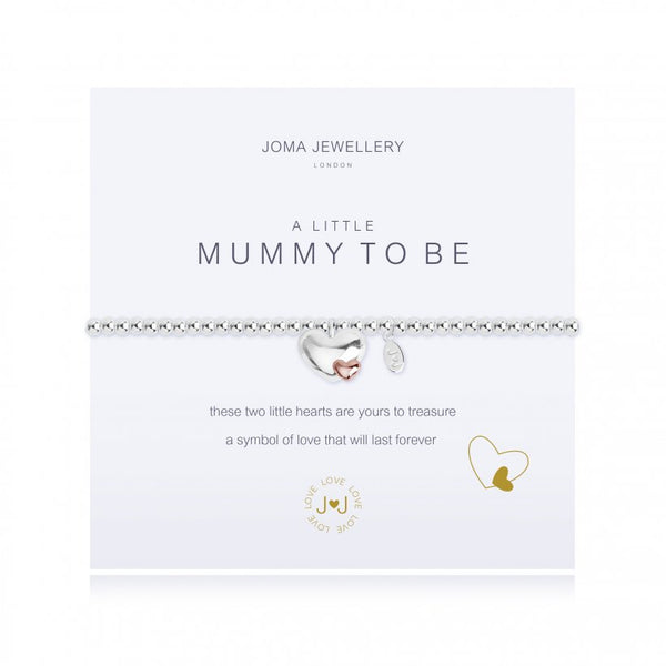 Joma Jewellery - A Little Mummy To Be 2071