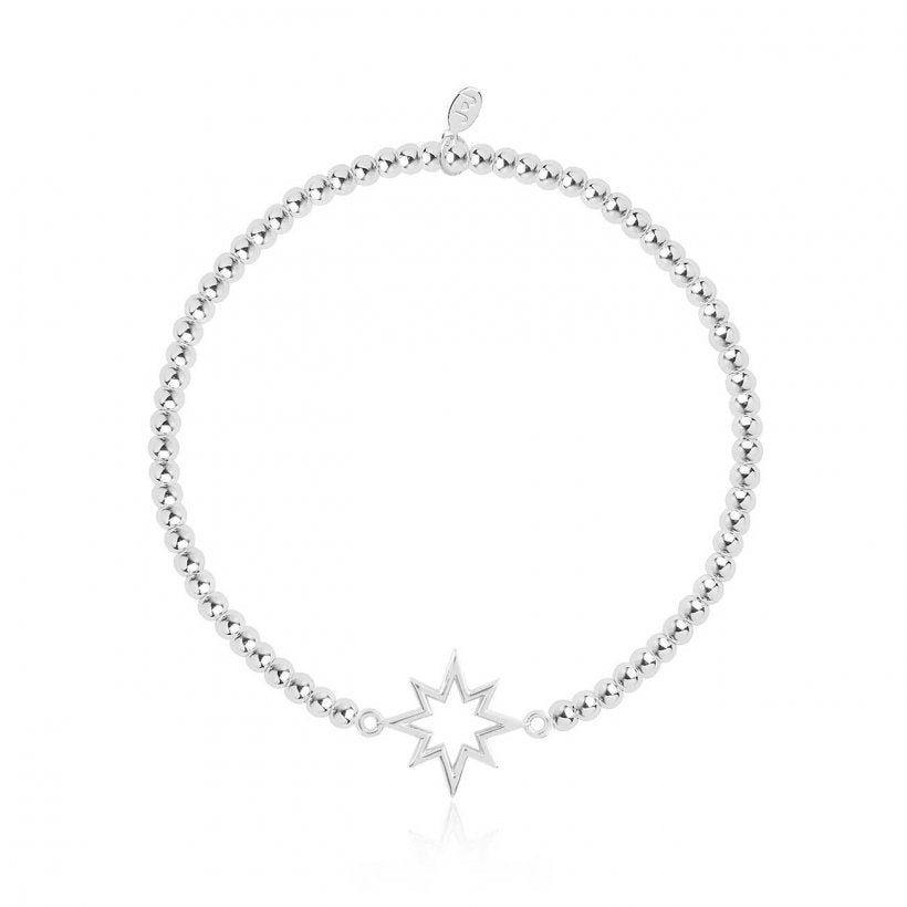 Sparkle Shimmer Shine Christmas Cracker by Joma Jewellery