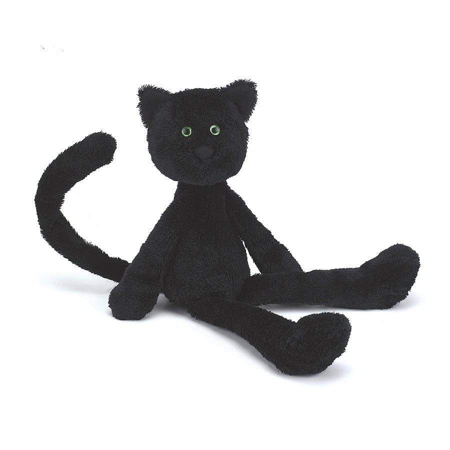Casper Cat - Medium by Jellycat