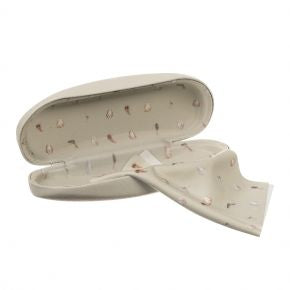 Chirpy Chaps Glasses Case by Wrendale Designs