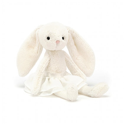 Arabesque Bunny by Jellycat