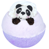 Bath Bomb by Bomb Cosmetics - Bear with me