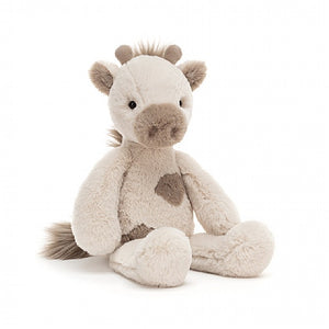 Billie Giraffe by Jellycat - Medium