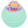 Happy Bath-Day Bath Blaster by Bomb Cosmetics