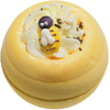 Honey Bee Mine Bath Blaster by Bomb Cosmetics