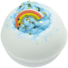 Over The Rainbow Bath Blaster by Bomb Cosmetics