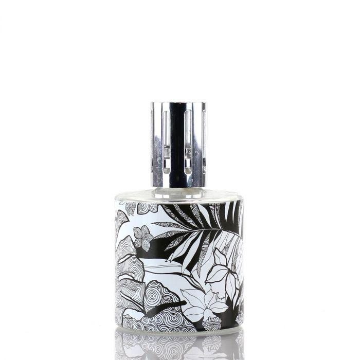 Botanical Retreat Fragrance Lamp by Ashleigh & Burwood