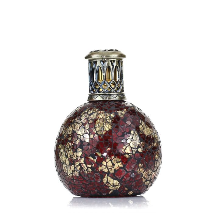 Dragon's Eye Fragrance Lamp by Ashleigh & Burwood