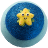 Bath Blaster by Bomb Cosmetics - wish upon a starfish