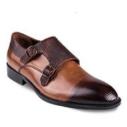 Noga Double Strap Monks 10976 - Tajna Club