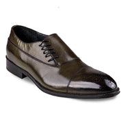 Noga Classic Side Lace-Up 505 - Tajna Club