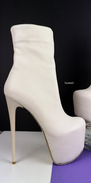 cream-nude-real-leather-high-heel-ankle-boots-genuine-leather-platform-booties